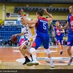 BM Slam Stal - King Wilki Morskie (51)