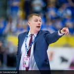 BM Slam Stal - King Wilki Morskie (58)