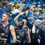 WKS Śląsk - BM Slam Stal (1)
