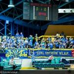 WKS Śląsk - BM Slam Stal (10)