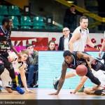 WKS Śląsk - BM Slam Stal (101)