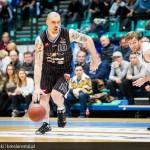 WKS Śląsk - BM Slam Stal (106)