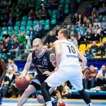 WKS Śląsk - BM Slam Stal (107)