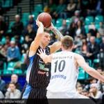 WKS Śląsk - BM Slam Stal (108)