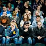 WKS Śląsk - BM Slam Stal (11)