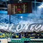 WKS Śląsk - BM Slam Stal (110)