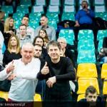 WKS Śląsk - BM Slam Stal (12)