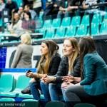 WKS Śląsk - BM Slam Stal (13)