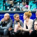 WKS Śląsk - BM Slam Stal (14)