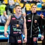 WKS Śląsk - BM Slam Stal (15)