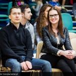WKS Śląsk - BM Slam Stal (16)