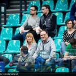 WKS Śląsk - BM Slam Stal (18)
