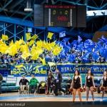 WKS Śląsk - BM Slam Stal (19)