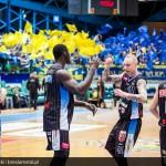 WKS Śląsk - BM Slam Stal (20)