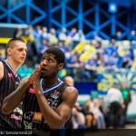 WKS Śląsk - BM Slam Stal (21)