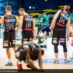 WKS Śląsk - BM Slam Stal (22)