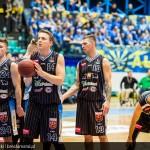 WKS Śląsk - BM Slam Stal (24)
