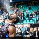WKS Śląsk - BM Slam Stal (26)