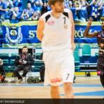 WKS Śląsk - BM Slam Stal (27)