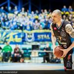 WKS Śląsk - BM Slam Stal (31)