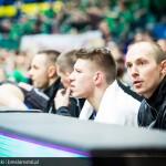 WKS Śląsk - BM Slam Stal (32)