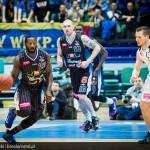 WKS Śląsk - BM Slam Stal (33)