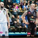 WKS Śląsk - BM Slam Stal (34)