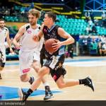 WKS Śląsk - BM Slam Stal (36)