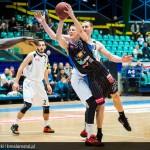 WKS Śląsk - BM Slam Stal (37)