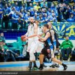 WKS Śląsk - BM Slam Stal (39)