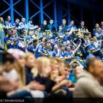 WKS Śląsk - BM Slam Stal (42)