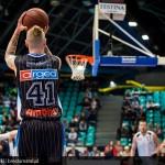 WKS Śląsk - BM Slam Stal (43)