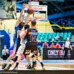 WKS Śląsk - BM Slam Stal (44)
