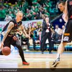 WKS Śląsk - BM Slam Stal (45)