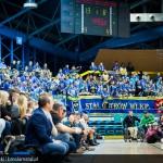 WKS Śląsk - BM Slam Stal (46)