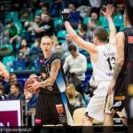 WKS Śląsk - BM Slam Stal (47)