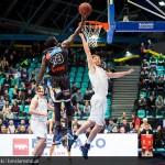 WKS Śląsk - BM Slam Stal (49)