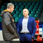 WKS Śląsk - BM Slam Stal (5)