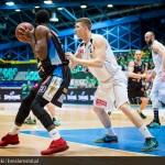 WKS Śląsk - BM Slam Stal (50)