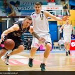 WKS Śląsk - BM Slam Stal (52)