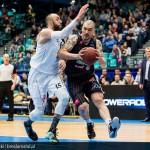 WKS Śląsk - BM Slam Stal (53)