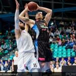 WKS Śląsk - BM Slam Stal (54)