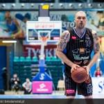 WKS Śląsk - BM Slam Stal (55)