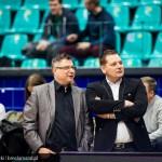 WKS Śląsk - BM Slam Stal (6)