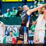 WKS Śląsk - BM Slam Stal (60)