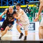 WKS Śląsk - BM Slam Stal (63)