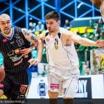 WKS Śląsk - BM Slam Stal (64)