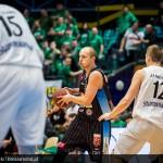 WKS Śląsk - BM Slam Stal (67)