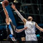 WKS Śląsk - BM Slam Stal (68)