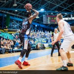 WKS Śląsk - BM Slam Stal (69)